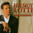 Helmut Lotti - Pop Classics In Symphony