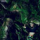 Ana Claudia Michels Elle Brazil January 2013 - 454 x 616