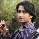 Actor Shaheer Sheikh latest pictures - 403 x 402