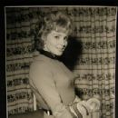 Patricia Barry - 300 x 400