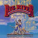 Big River 1985 Original Broadway Cast, Roger Miller