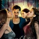 Ek Thi Daayan 2013 movie new posters - 454 x 681