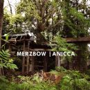 Merzbow - Anicca