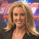Nicole Manske