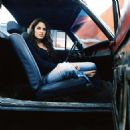 Nikki Reed - Myriam Santos-Kayda Photoshoot (Lords Of Dogtown Promos)