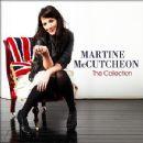 Martine McCutcheon - 350 x 350