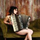 Danielle Colby-Cushman - 405 x 535