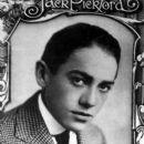 Jack Pickford
