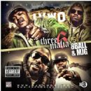 Three 6 Mafia - Down South Slangin