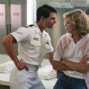 Kelly McGillis as Charlie Blackwood in Top Gun - 454 x 282