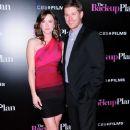 April 21 The Back Up Plan Premiere