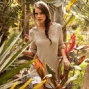 Carolina Cubas- KUNA SPRING SUMMER 2012 - 454 x 303