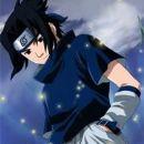 Sasuke Uchiha - 180 x 227