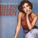 Helen Reddy - 250 x 255