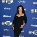 Fran Drescher – NBC Comedy Starts Here Event at the NeueHouse in Los Angeles - 454 x 681