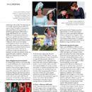 Kate Middleton – F Magazine (December 2018)