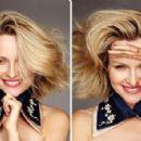 Marieta Zukowska - Cosmopolitan Magazine Pictorial [Poland] (February 2016)