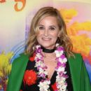 Maureen McCormick – Opening night for Escape to Margaritaville in New York - 454 x 652