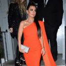Kyle Richards – Arrives at Bravo's Premiere Party for 'The Real Housewives Of Beverly Hills' in LA