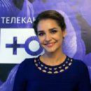 Glafira Tarhanova - 454 x 340