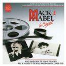 MACK AND MABEL Original 1974 Broadway Cast Starring Robert Preston - 454 x 454