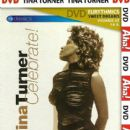 Celebrate! The Best Of Tina Turner