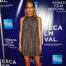 Emma Caulfield -