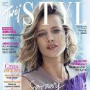 Twoj Styl Magazine - 454 x 583