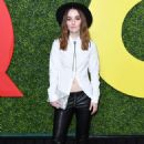 Kaitlyn Dever – 2018 GQ Men of the Year Party in Beverly Hills - 454 x 668