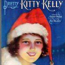 Kitty Kelly - 454 x 588