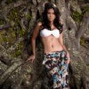 Beatriz Coelho - 420 x 630
