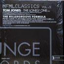 MFML Classics Vol. 3