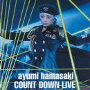 Countdown Live 2004-2005 A