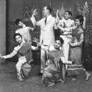 Benny Goodman - 405 x 333