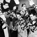 Benny Goodman - 454 x 305