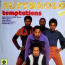 Supergold