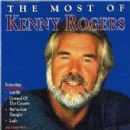 The Most of Kenny Rogers