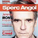 Jeremy Irons - 454 x 602