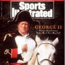 Sports Illustrated Magazine [United States] (1 March 1993)