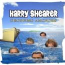 Harry Shearer - Dropping Anchors