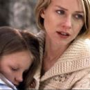 Naomi Watts as Edith Evans in Warner Independent's We Don't Live Here Anymore - 2004