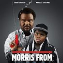 Morris from America (2016) - 454 x 673