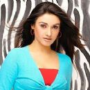 Rati Pandey Latest Photoshoots - 326 x 245