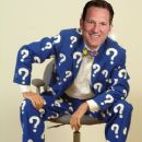 Danny Kanell - 369 x 554