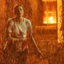 Agyness Deyn as DI Elaine Renko in Hard Sun - 454 x 284