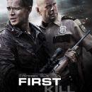 First Kill (2017) - 454 x 674