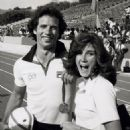 Tom Wopat and Mary Ellen - 454 x 558