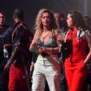 Rita Ora – 2018 Coachella Valley Music and Arts Festival in Indio - 454 x 681