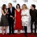 Sam Claflin- October 13, 2016- 'Their Finest' - Photocall - 60th BFI London Film Festival