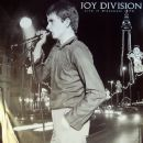 Live In Blackpool 1979